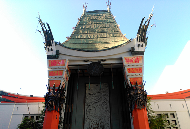 chinese-theater-los-angeles