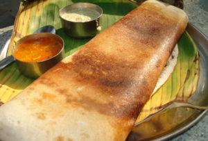 pancake-india