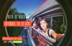 interrail-10-dias
