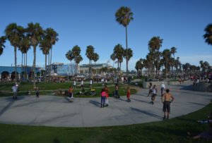 patinadores_venice-beach