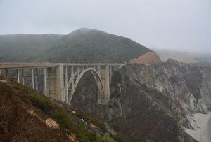 bixby-bridge-california