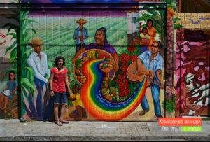 murales-mission-san-francisco