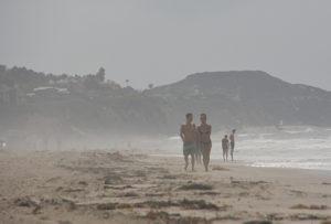 playa-malibu