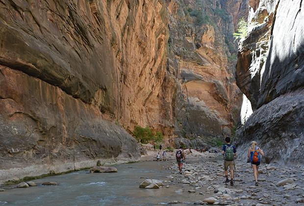 trekking-narrwos-zion