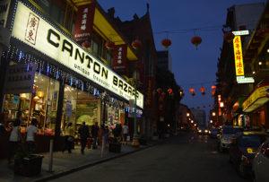 chinatown-san-francisco