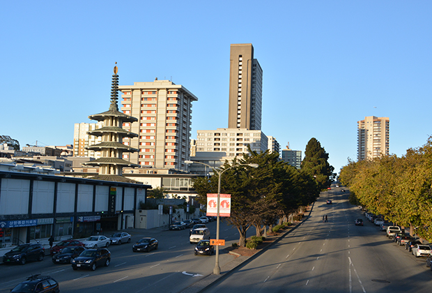 japan-center-san-franscisco