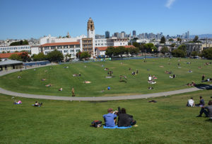 mission-dolores-park