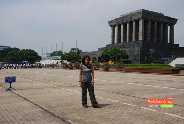 mausoleo-ho-chi-minh