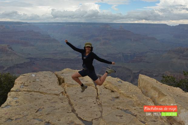 annual pass para parques naturales de estados unidos