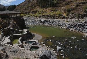 aguas-termales-colca