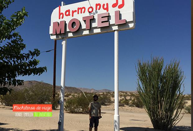 harmony-hotel-joshua