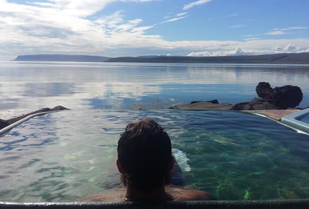 hot-spot-islandia