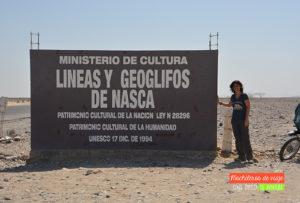 lineas-y-geoglifos-de-nasca