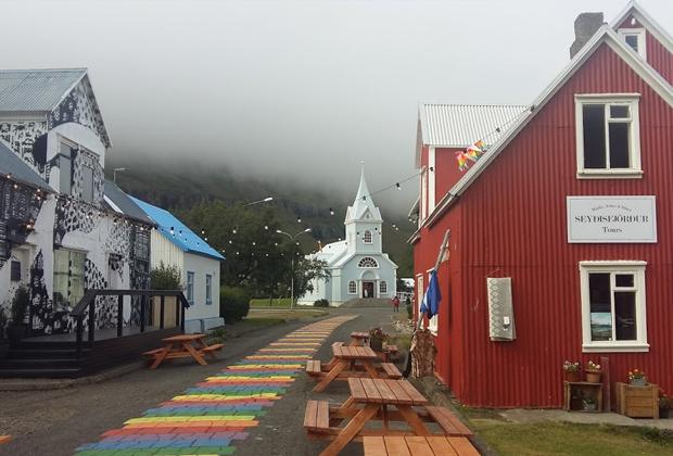 borgarfjördur-eystri-islandia