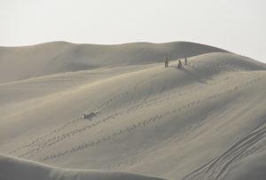 sandboarding-huachachina