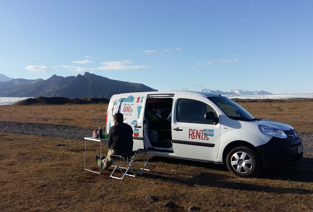 viaje-en-camper-por-islandia