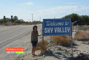 welcome-sky-valley