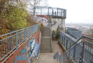 baterias-antiaereas-berlin