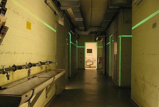 bunker-berlin