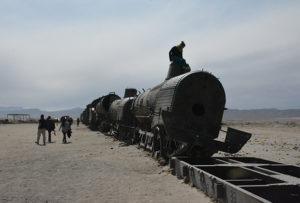 cementerio-de-trenes