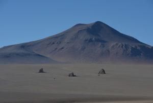 desierto-de-dali-uyuni