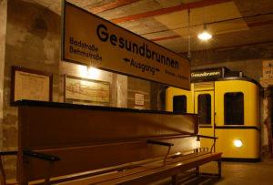estacion-berliner