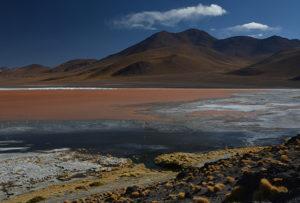 laguna-colorada-uyuni