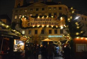 altwiener-christ-kndl-market-wien
