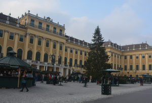 mercadillo-shonebrunn