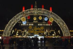 mercado-navidad-ayuntamiento-viena