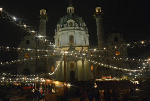 navidad-en-karlplatz