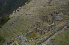recomendaciones para viajar a perú