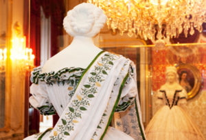 vestido-coronacion-sissi