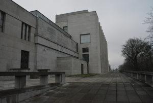 arquitectura-sovietica