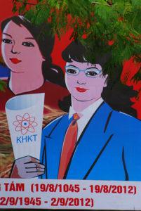 cartel-comunista-vietnam