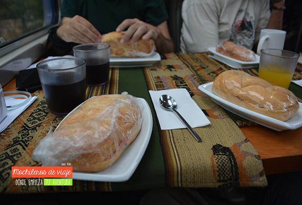 comida-perurail