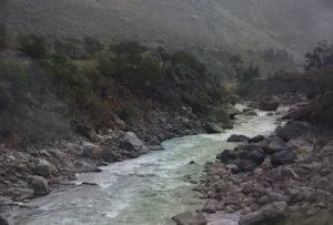 rio-urubamba