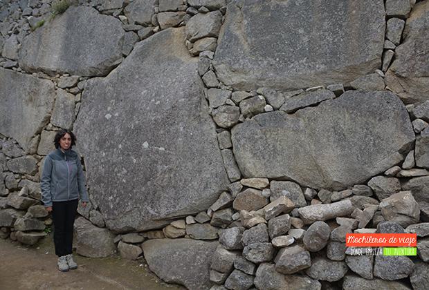 piedra-machu-picchu