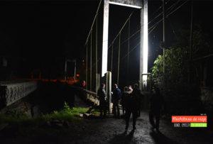 puente-machu-pichu