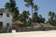 uhuru-beach-resort