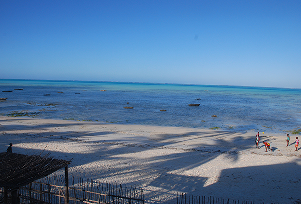 uhuru-beach-vista