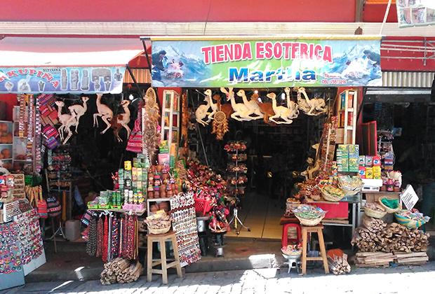 mercado-de-las-brujas-la-paz