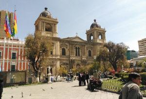 palacio-del-gobierno