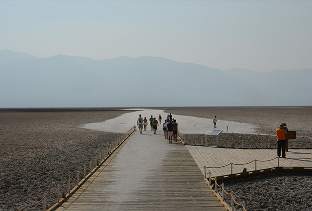 badwater-vista