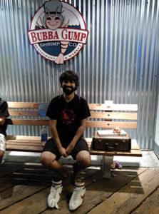 en-bubba-gump