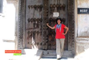 puerta-madera-stone-town
