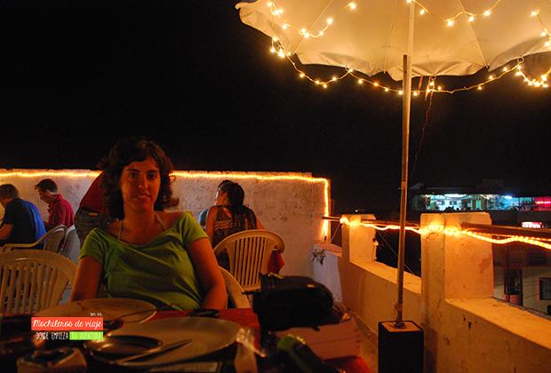 terraza-azotea-india