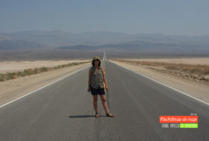 towne-pass-death-valley