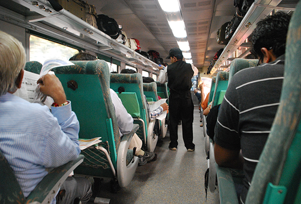 tren-primera-clase