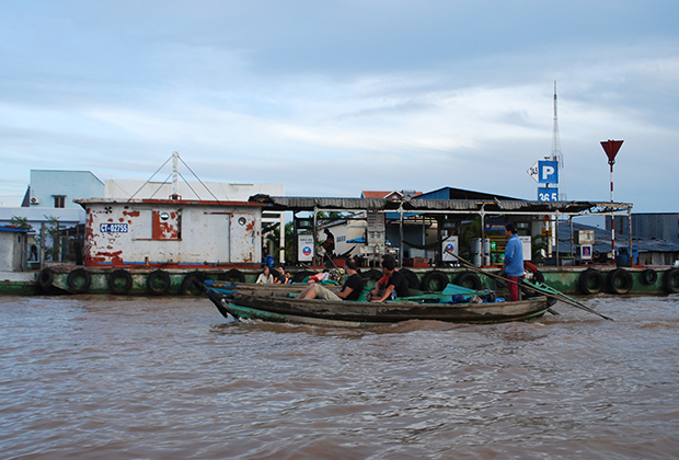 gasolinera-delta